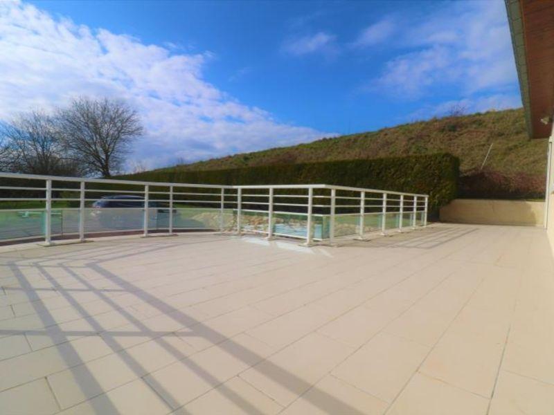 Sale house / villa Beauvais 399000€ - Picture 2