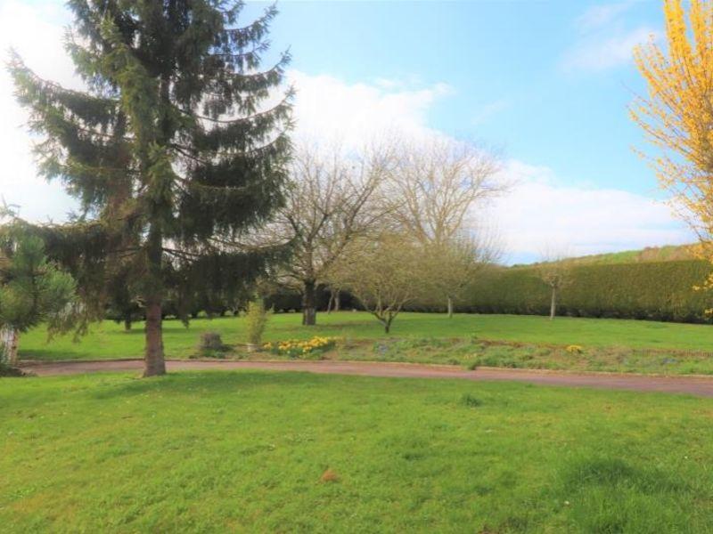 Sale house / villa Beauvais 399000€ - Picture 3