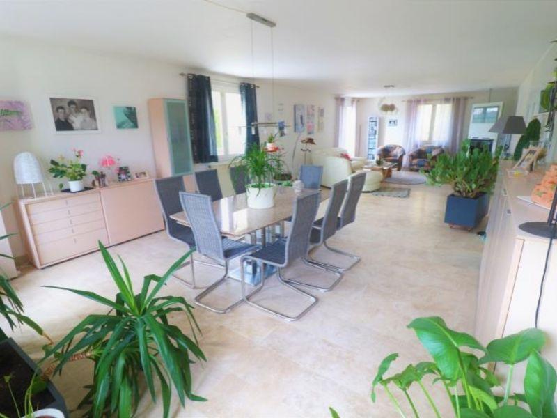 Sale house / villa Beauvais 399000€ - Picture 5