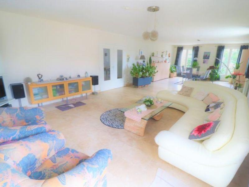 Sale house / villa Beauvais 399000€ - Picture 6