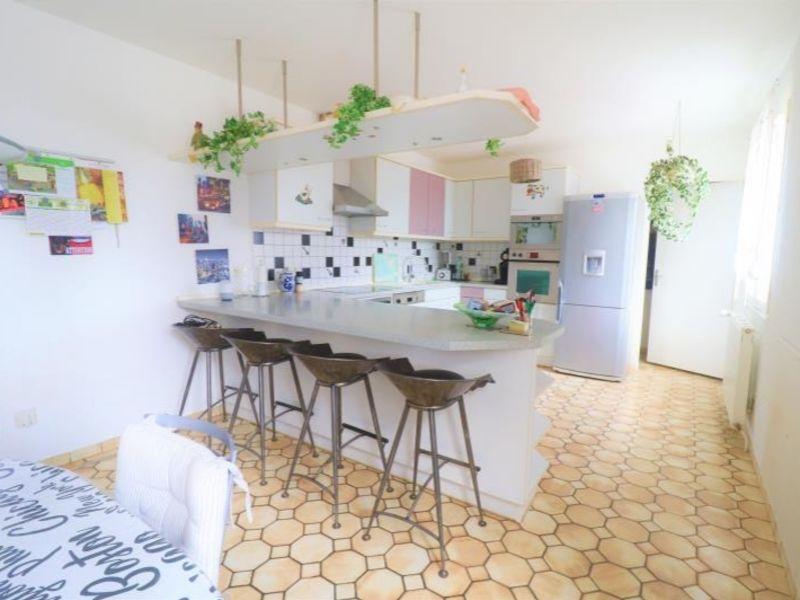 Sale house / villa Beauvais 399000€ - Picture 7