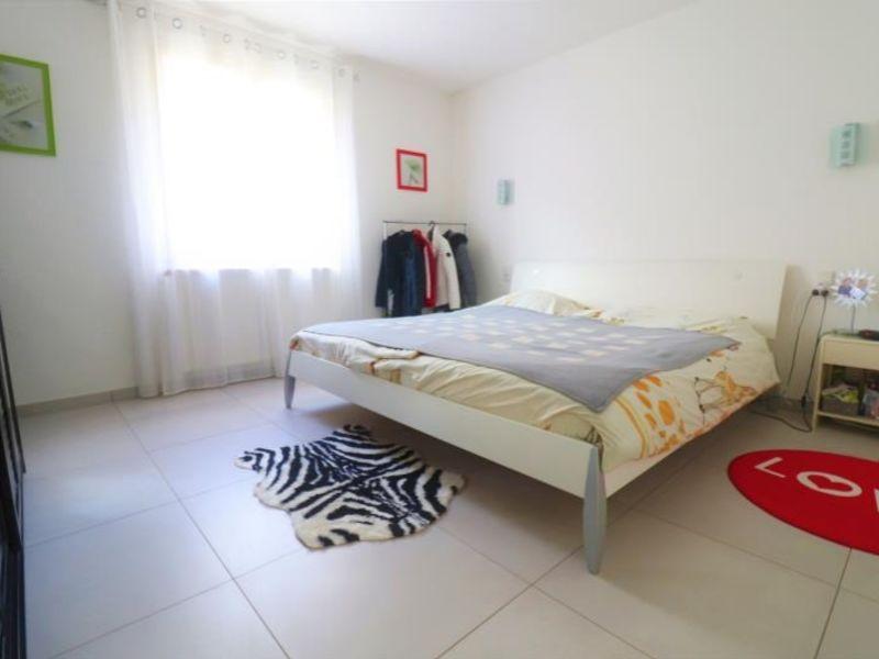 Sale house / villa Beauvais 399000€ - Picture 8