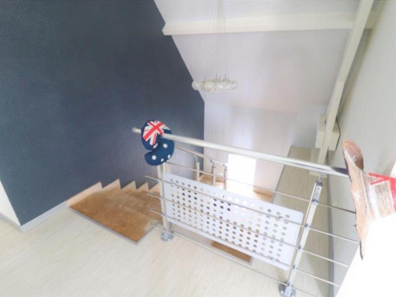 Sale house / villa Beauvais 399000€ - Picture 9