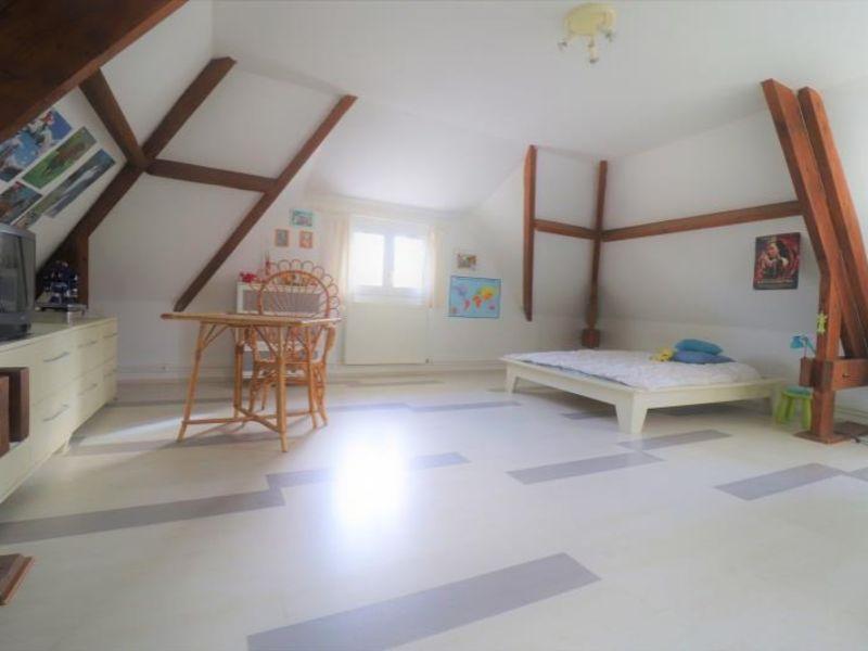 Sale house / villa Beauvais 399000€ - Picture 10