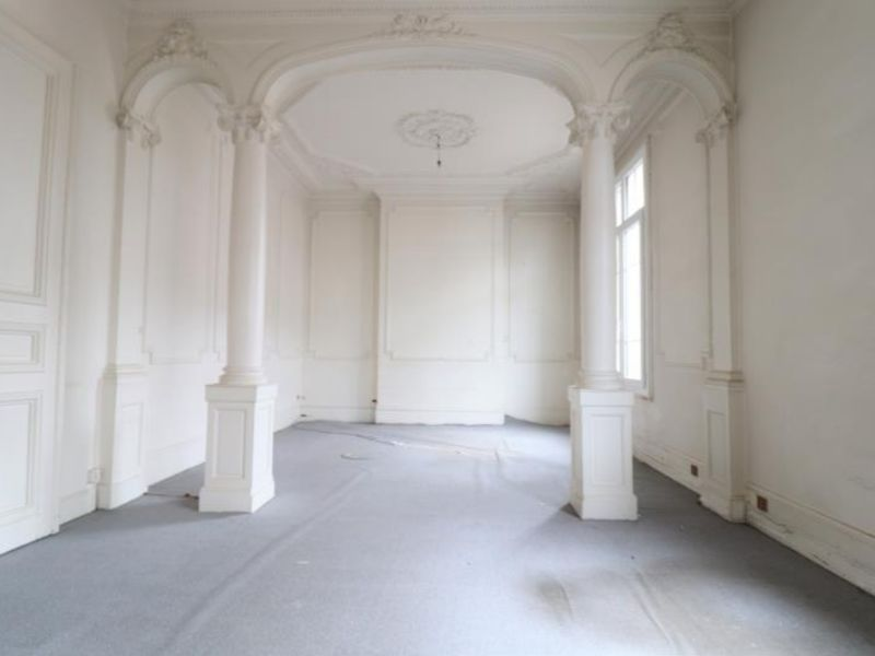 Location local commercial Montdidier 800€ HC - Photo 2