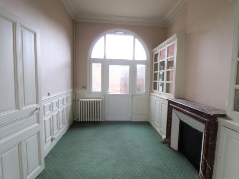 Location local commercial Montdidier 800€ HC - Photo 5