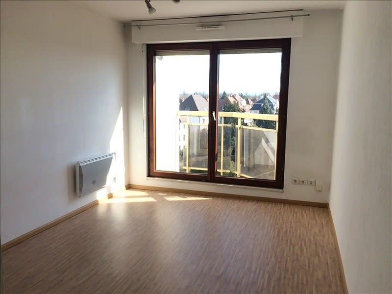 Location appartement Strasbourg 456€ CC - Photo 3