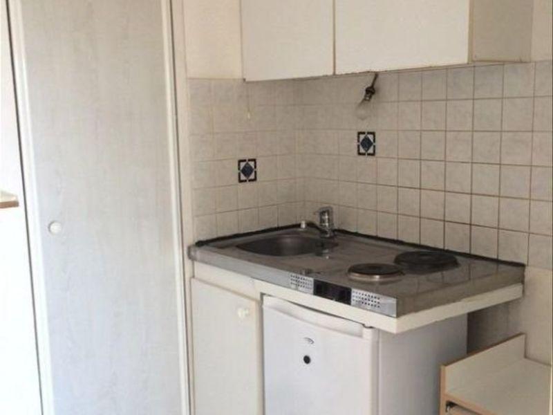 Location appartement Strasbourg 456€ CC - Photo 5