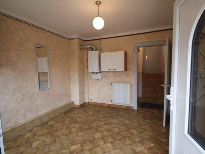 Location appartement Mertzwiller 660€ CC - Photo 2