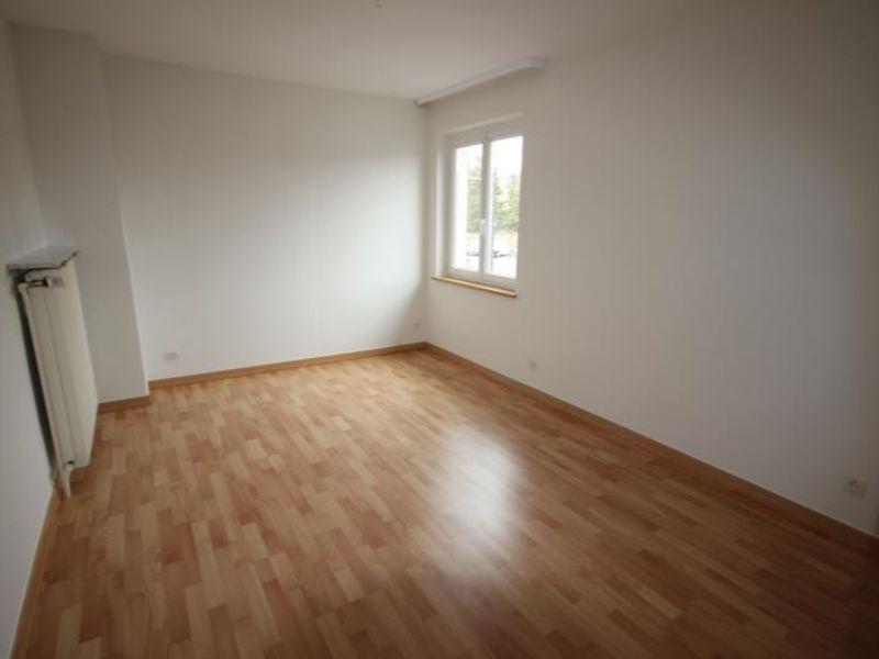 Location appartement Mertzwiller 660€ CC - Photo 6