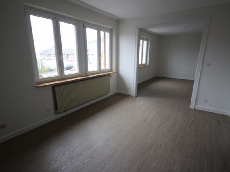 Location appartement Mertzwiller 660€ CC - Photo 8