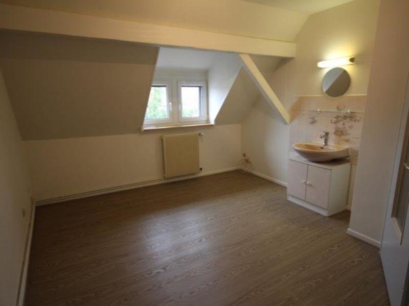 Location appartement Mertzwiller 660€ CC - Photo 10