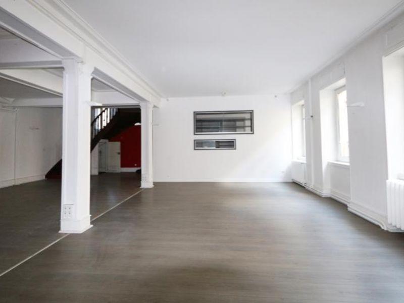 Vente appartement Strasbourg 371000€ - Photo 1