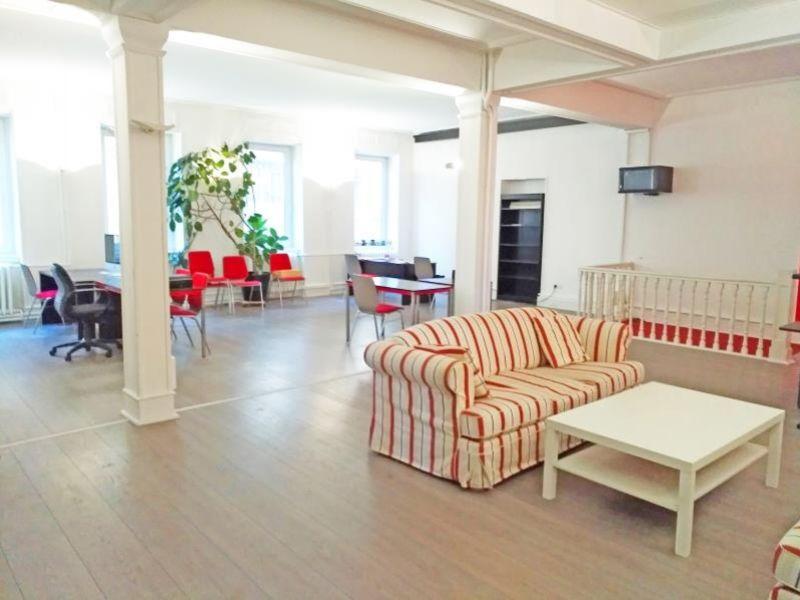Vente appartement Strasbourg 371000€ - Photo 3