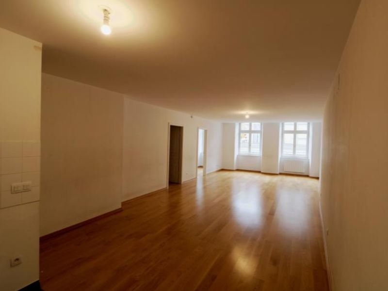 Vente appartement Strasbourg 399000€ - Photo 5