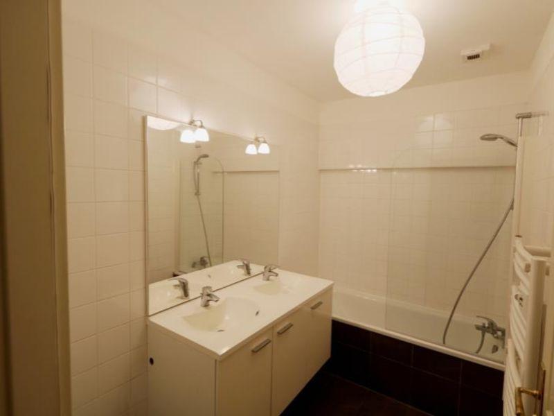 Vente appartement Strasbourg 399000€ - Photo 6