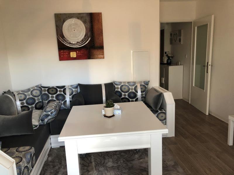 Vente appartement Hoenheim 166000€ - Photo 3