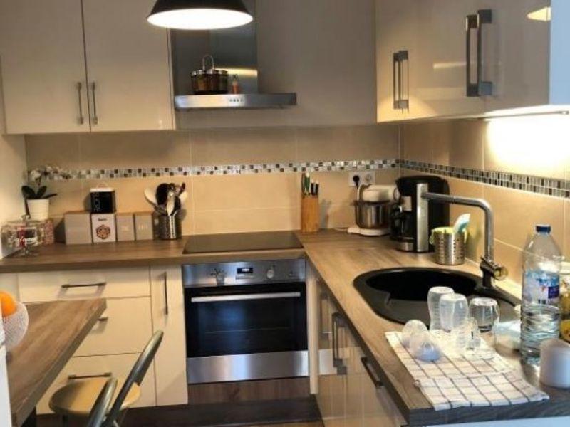 Vente appartement Hoenheim 166000€ - Photo 4