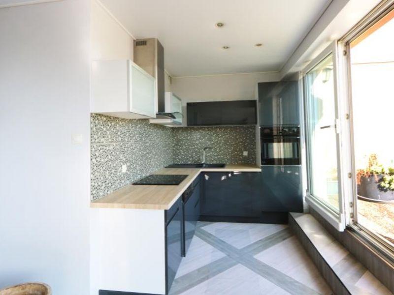 Vente appartement Strasbourg 278000€ - Photo 4