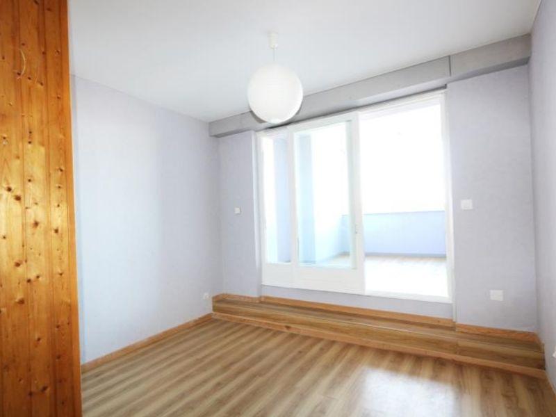 Vente appartement Strasbourg 278000€ - Photo 5