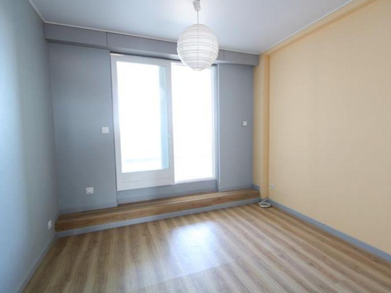 Vente appartement Strasbourg 278000€ - Photo 6