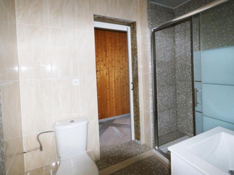 Vente appartement Strasbourg 278000€ - Photo 9