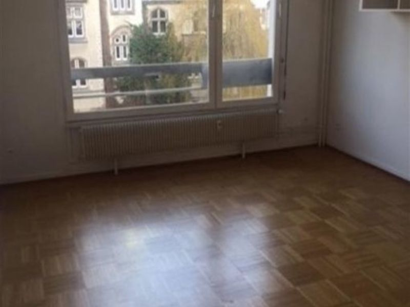 Location appartement Strasbourg 650€ CC - Photo 5