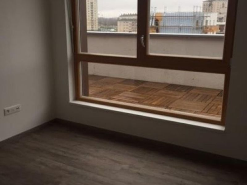 Location appartement Strasbourg 720€ CC - Photo 3