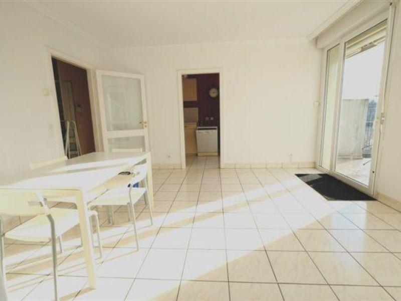 Location appartement Strasbourg 850€ CC - Photo 2