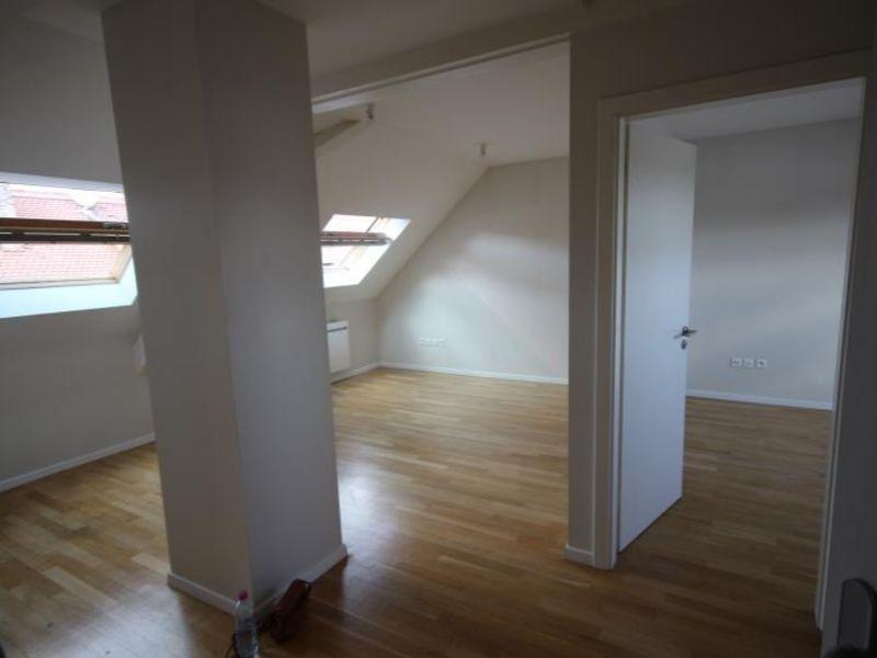 Location appartement Strasbourg 563€ CC - Photo 3