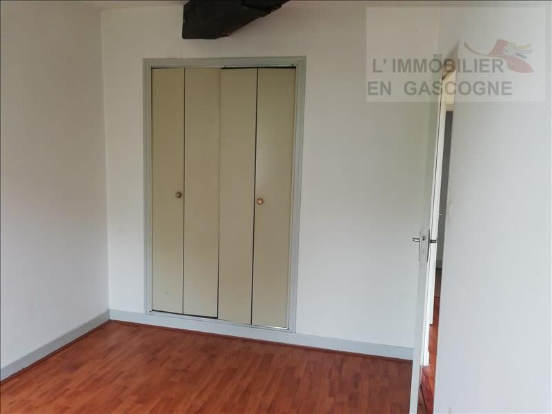 Affitto appartamento Auch 345€ CC - Fotografia 8