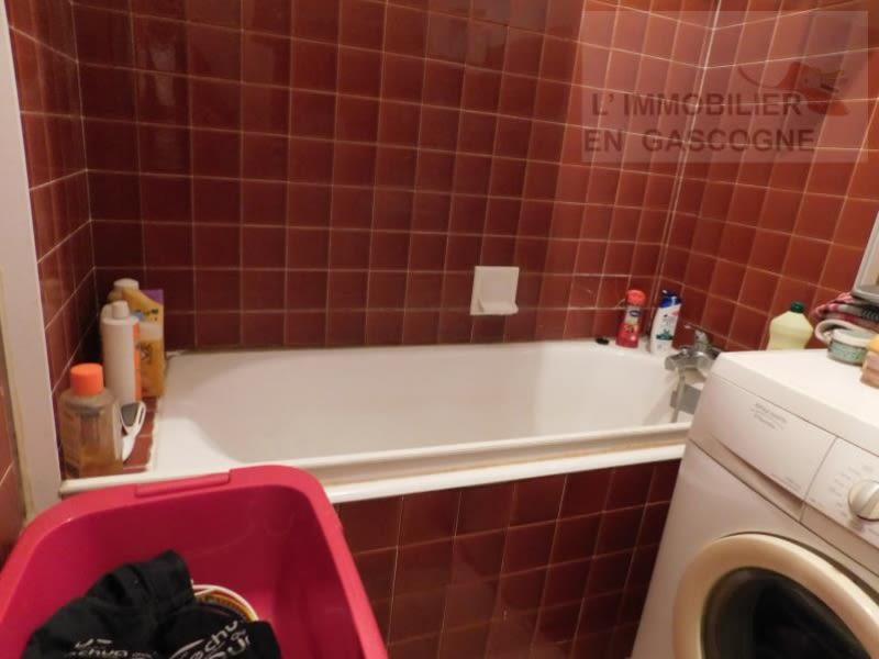 Affitto appartamento Auch 345€ CC - Fotografia 9