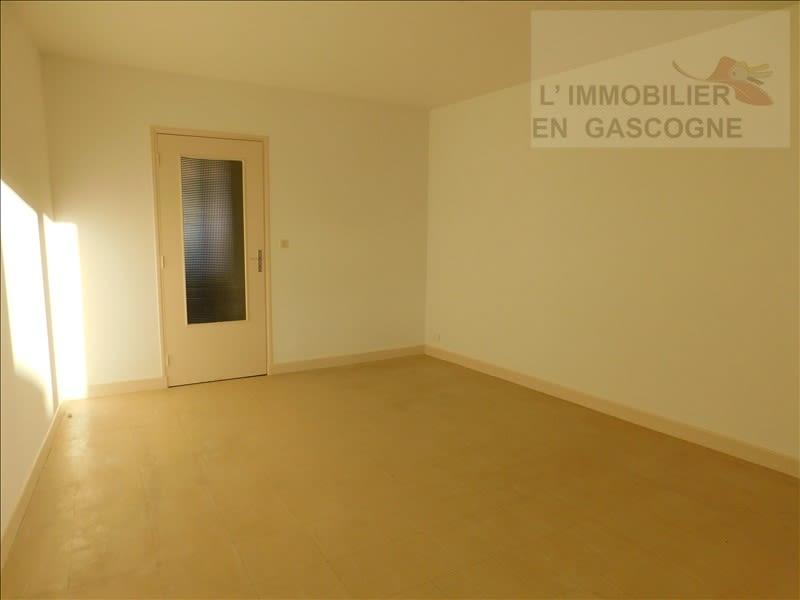 Affitto appartamento Auch 540€ CC - Fotografia 3