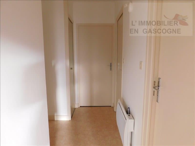 Affitto appartamento Auch 540€ CC - Fotografia 5