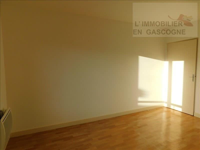 Affitto appartamento Auch 540€ CC - Fotografia 8