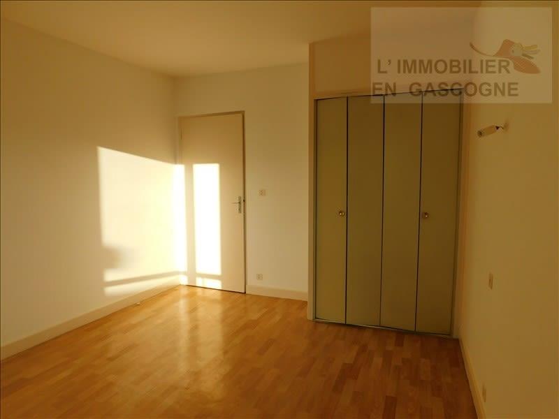 Affitto appartamento Auch 540€ CC - Fotografia 9