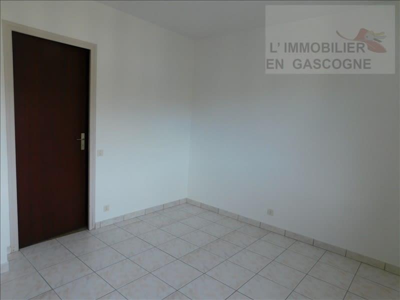 Affitto appartamento Auch 750€ CC - Fotografia 9
