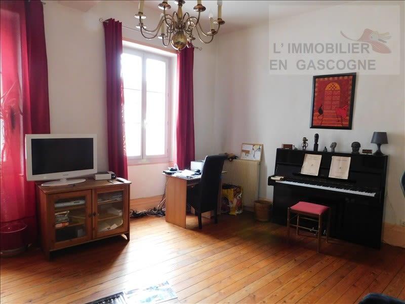 Affitto appartamento Auch 530€ CC - Fotografia 1