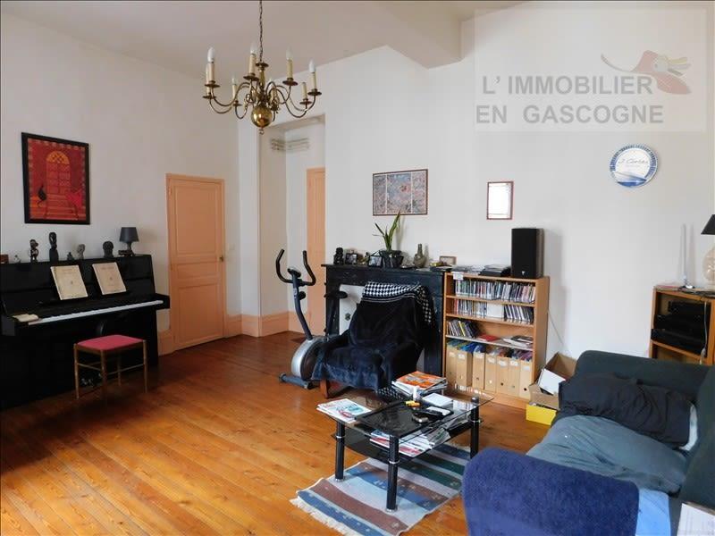 Affitto appartamento Auch 530€ CC - Fotografia 2