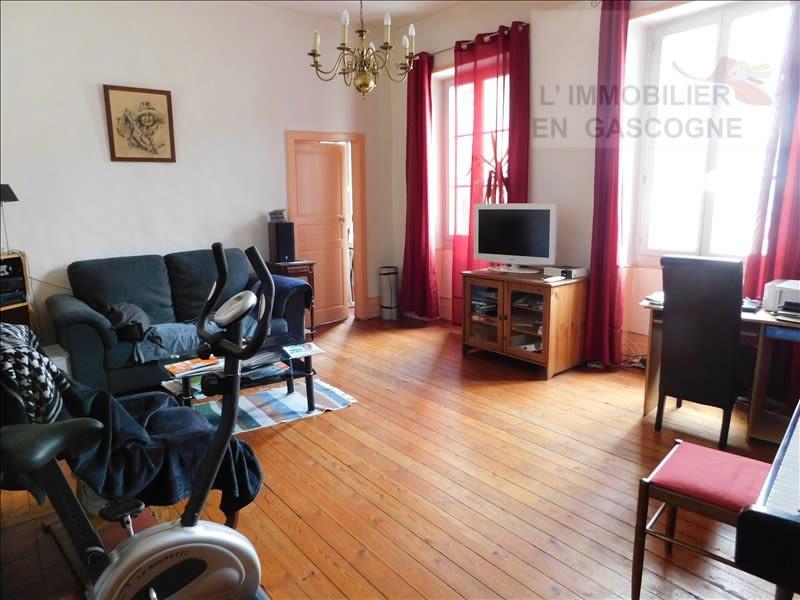 Affitto appartamento Auch 530€ CC - Fotografia 3