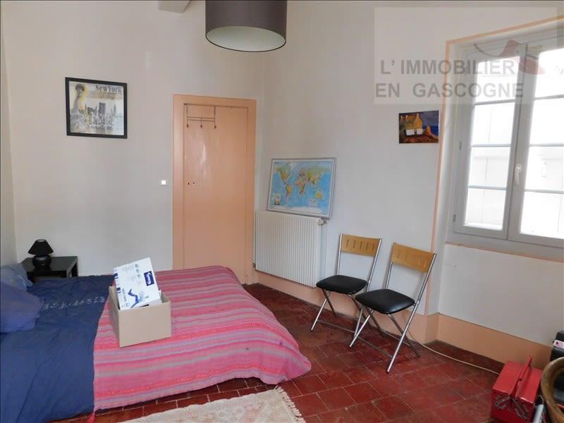 Affitto appartamento Auch 530€ CC - Fotografia 6