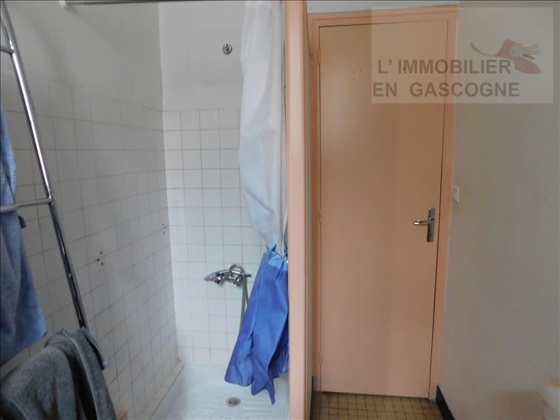 Affitto appartamento Auch 530€ CC - Fotografia 7