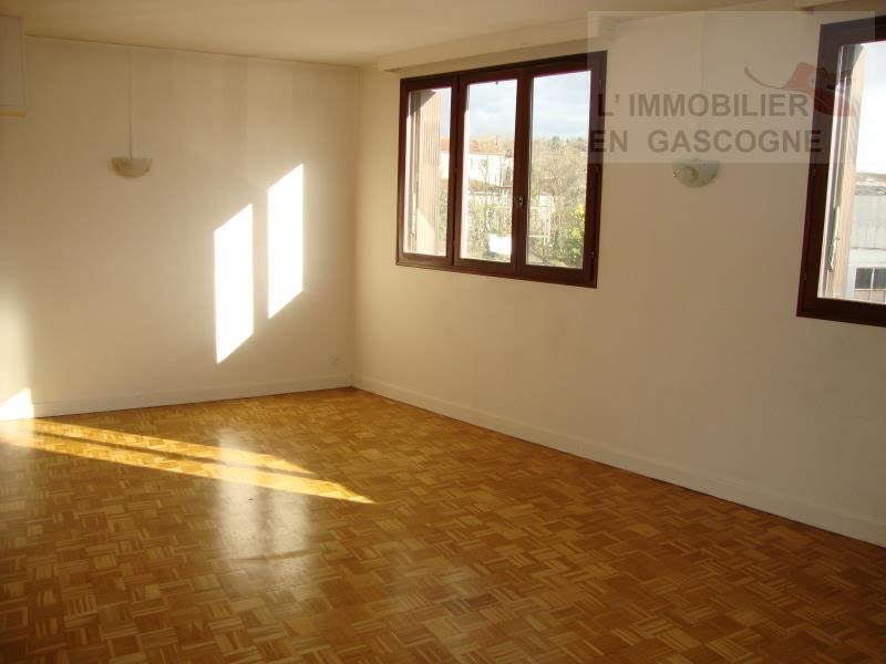 Location appartement Auch 622€ CC - Photo 1