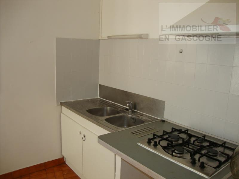 Location appartement Auch 622€ CC - Photo 2