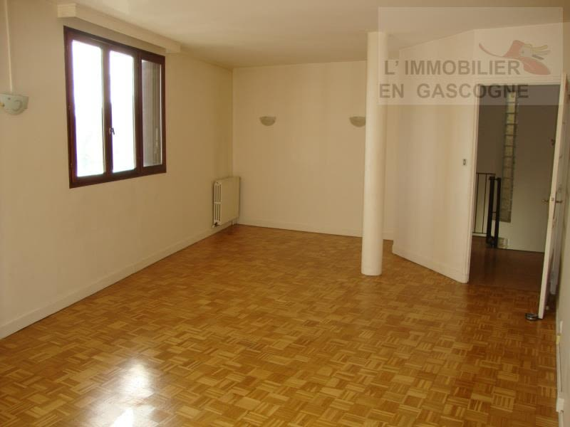 Location appartement Auch 622€ CC - Photo 3