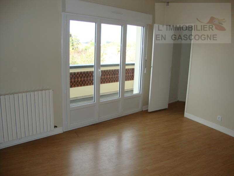 Location appartement Auch 622€ CC - Photo 4