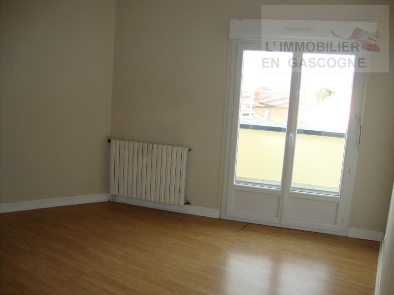 Location appartement Auch 622€ CC - Photo 5