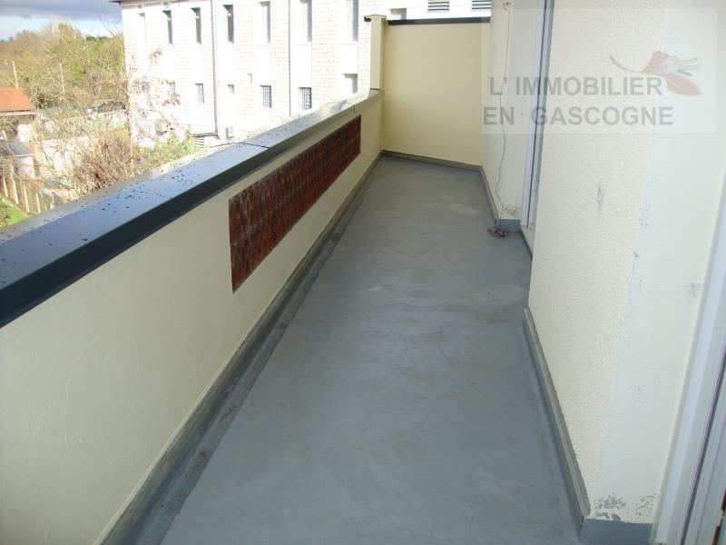 Location appartement Auch 622€ CC - Photo 6