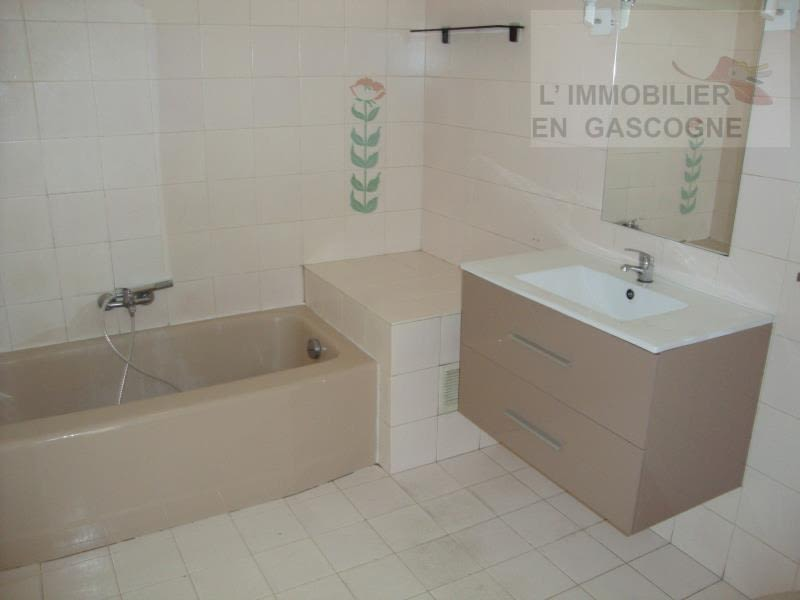 Location appartement Auch 622€ CC - Photo 7