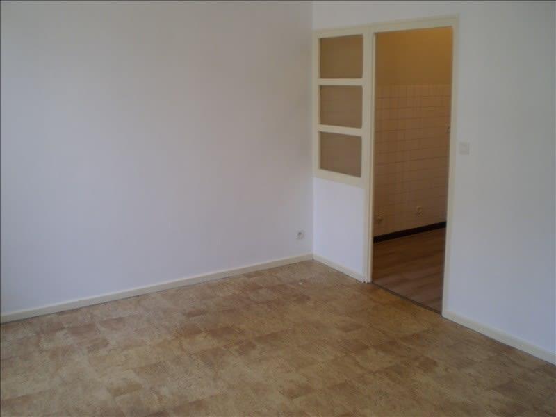 Affitto appartamento Auch 390€ CC - Fotografia 1
